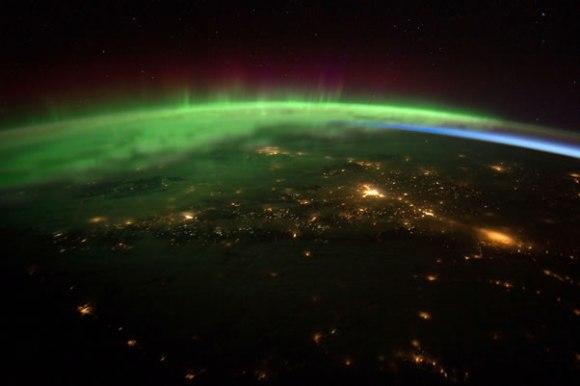 mejores-fotos-NASA-2012-2