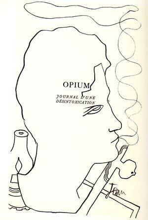 opio5
